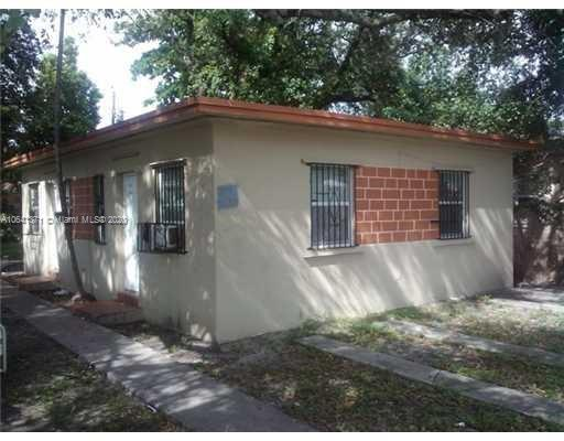 1757 NW 47th Ter  For Sale A10641371, FL