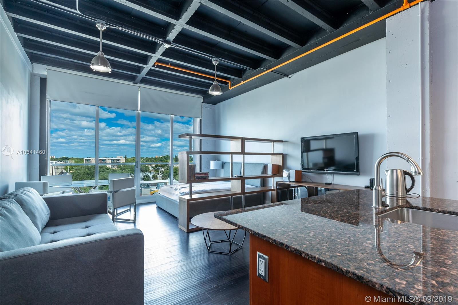 8101  Biscayne Blvd #R-413 For Sale A10641460, FL