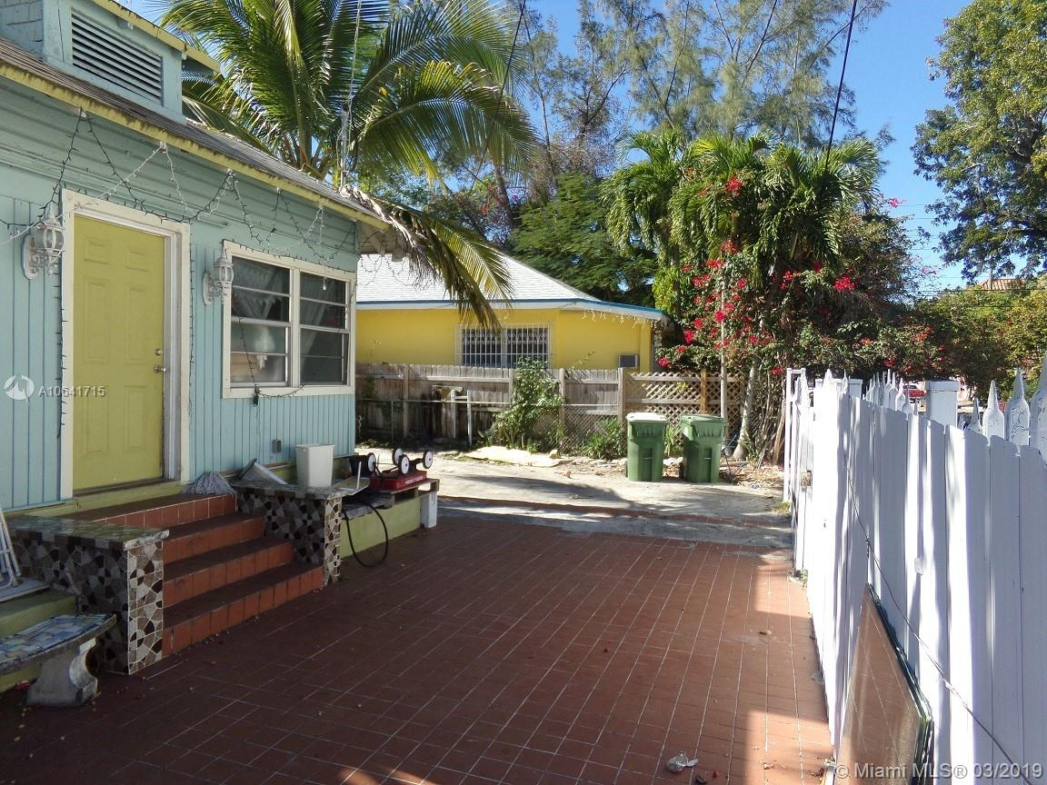 564 S W 2nd St  For Sale A10641715, FL