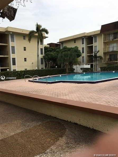 12035 NE 2nd Ave #A210 For Sale A10641735, FL