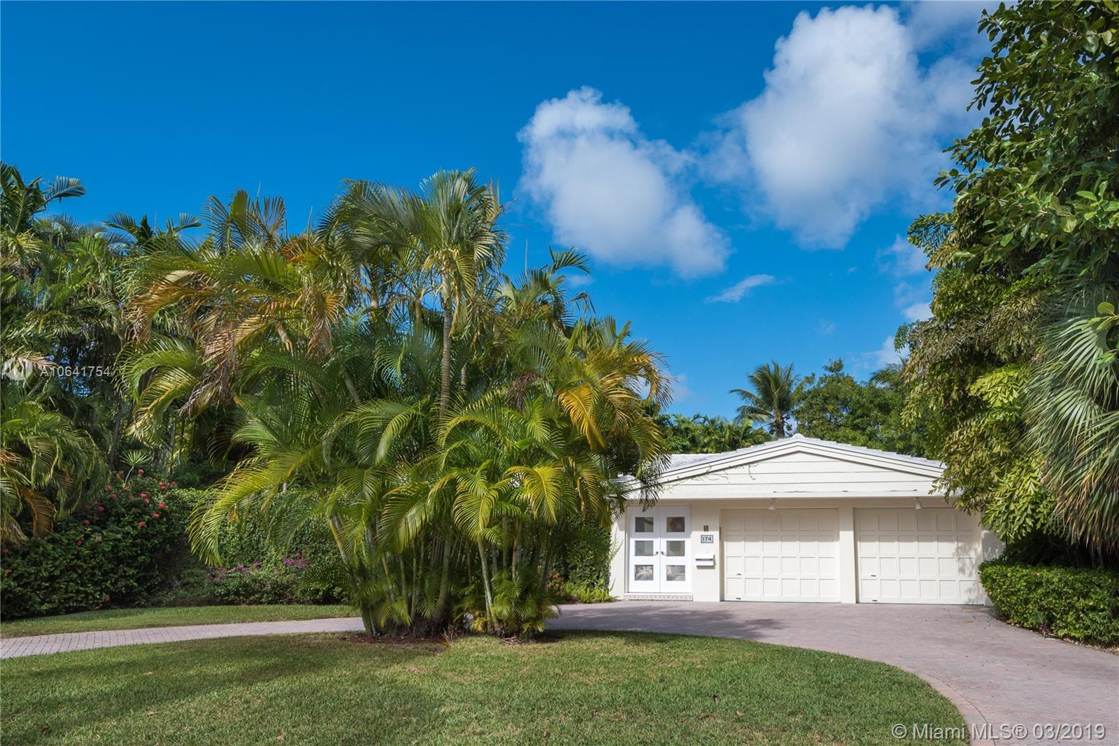 174  CAMDEN DR  For Sale A10641754, FL