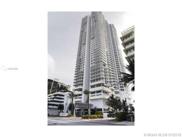 6365  Collins Ave #1508 For Sale A10641936, FL