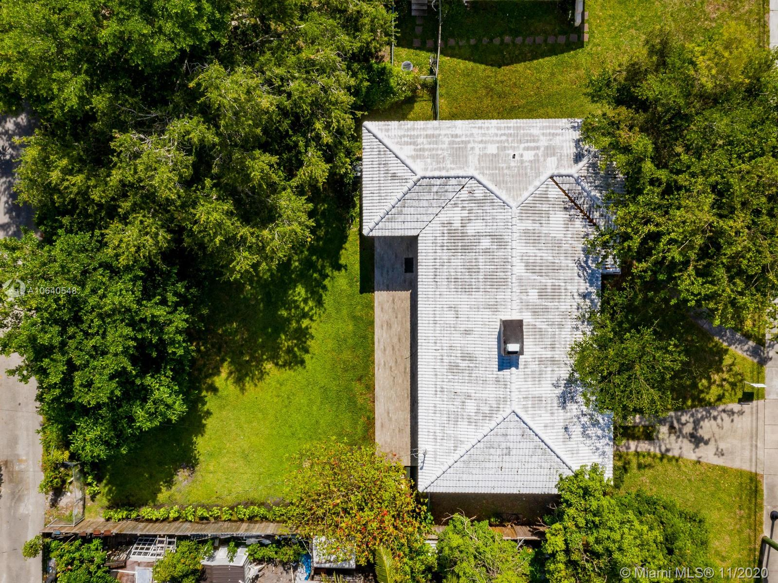 157 NW 103rd St  For Sale A10640548, FL