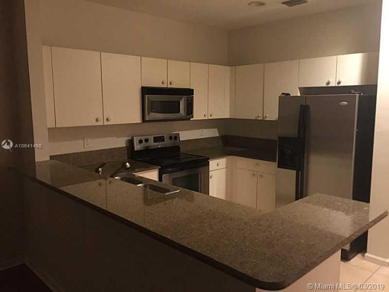 8275 S W 29th St #101 For Sale A10641480, FL