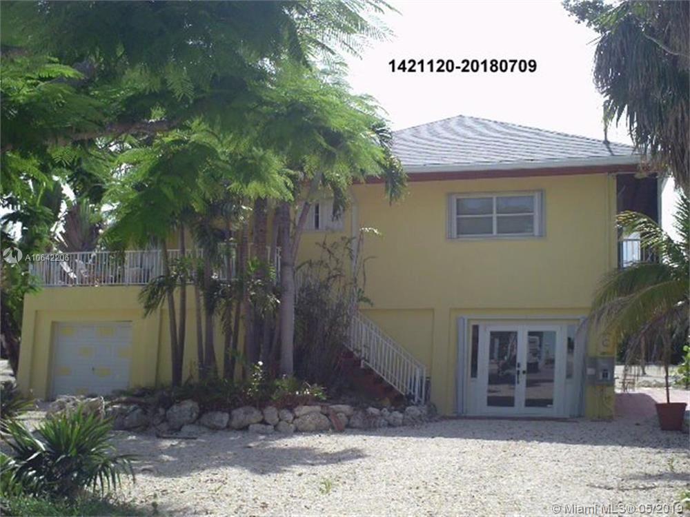 926 W 75th Street Ocean  W, Other City - Keys/Islands/Caribbean, FL 33050
