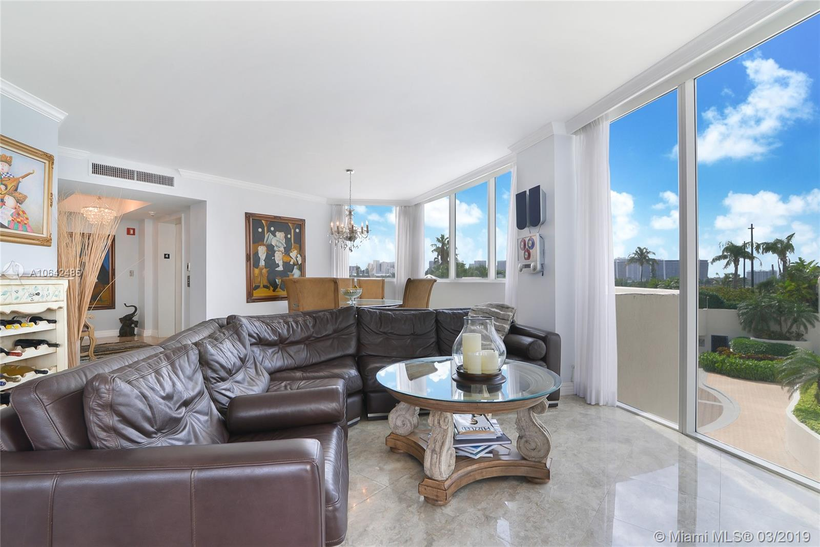 18671  Collins Ave #404 For Sale A10642485, FL