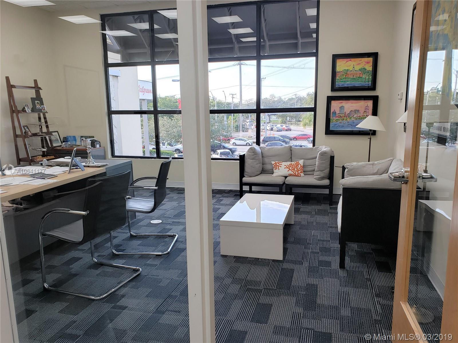 11205 S Dixie Hwy  For Sale A10641177, FL