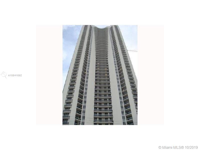 16001  Collins Ave #3002 For Sale A10641692, FL