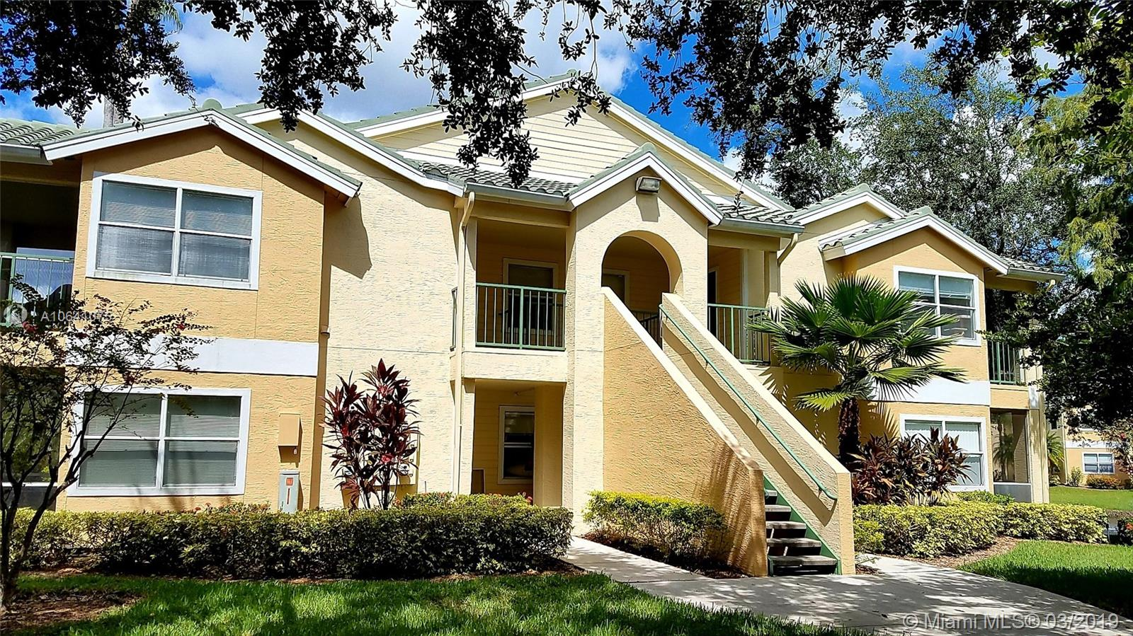 12561 Equestrian Cir 808, Other City - In The State Of Florida, FL 33907
