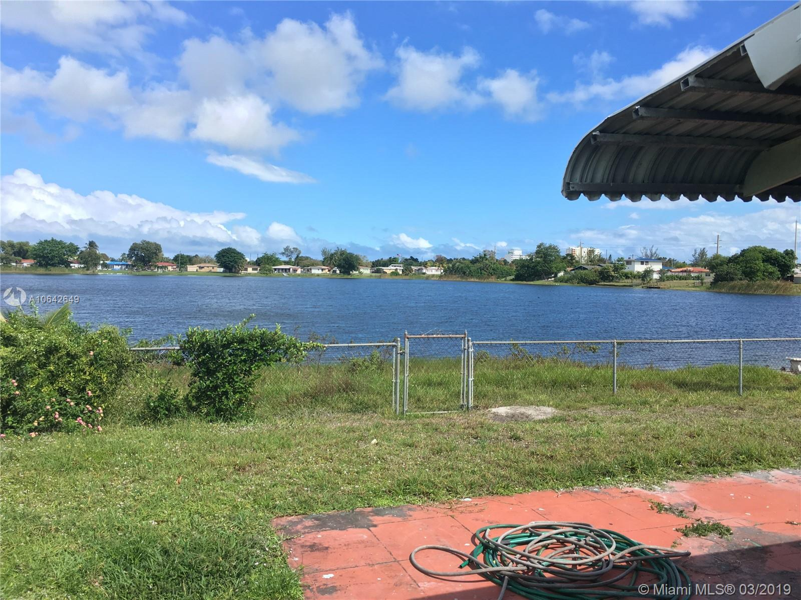 8415 NW 12th Ave  For Sale A10642649, FL
