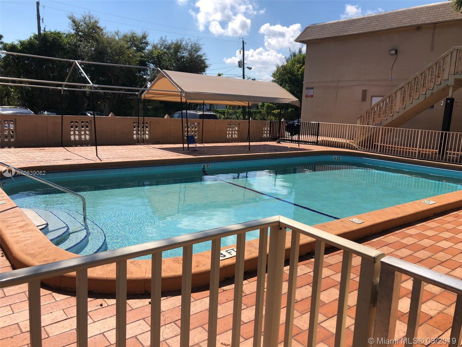1370 NE 119th Street #23E For Sale A10639062, FL