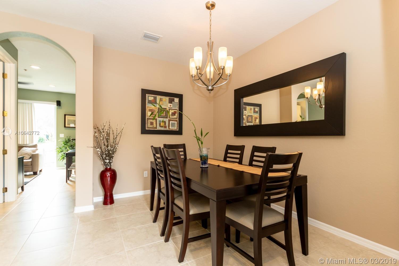 2851 Prospect Rd #1207, Tamarac, Florida image 1