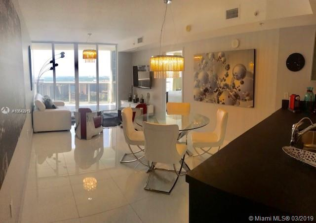 18201  Collins Ave #5105 For Sale A10642919, FL