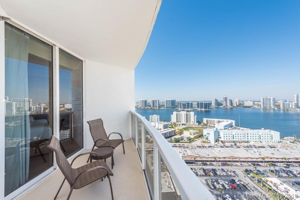 18001  Collins Ave #2504 For Sale A10642925, FL