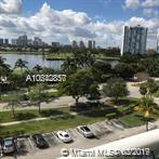 3675 N Country Club Dr #705 For Sale A10642857, FL