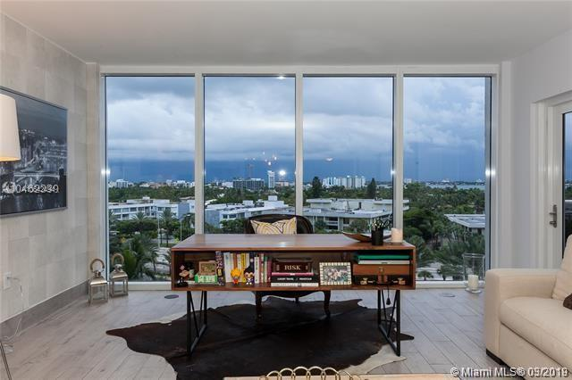 10275  COLLINS AVE #627 For Sale A10642494, FL