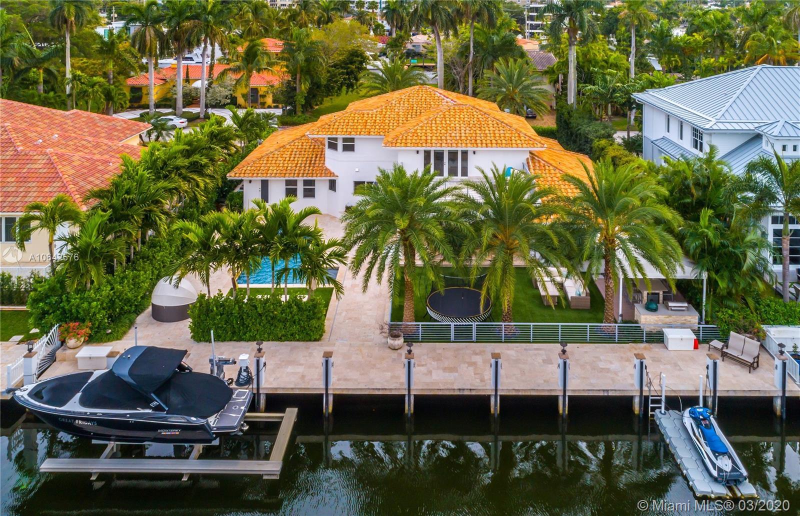 2323 Delmar Pl, Fort Lauderdale, FL 33301
