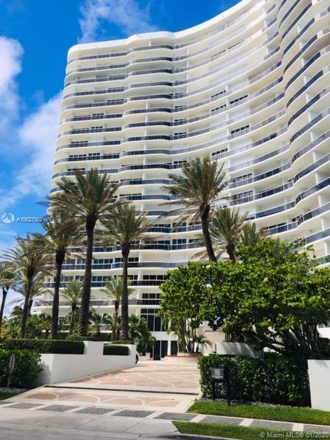 9601  Collins Ave.   904