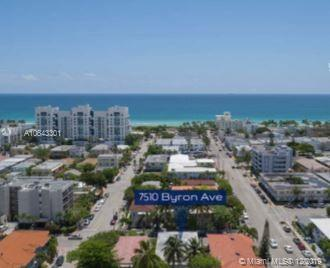 7510  Byron Ave  For Sale A10643301, FL