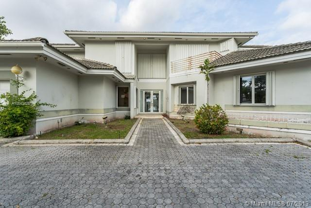14332 Ardoch Pl, Miami Lakes, FL 33016