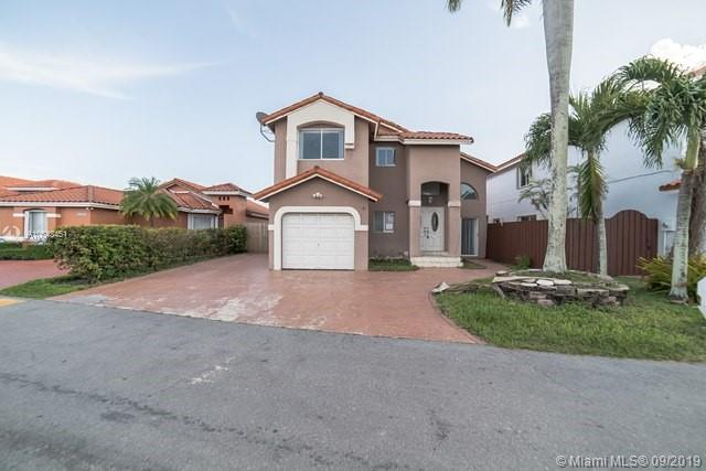 12264 S W 18th Ter  For Sale A10643451, FL