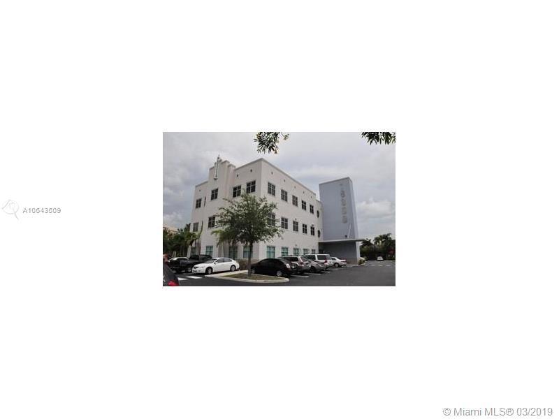 18300 NW 62 AV, Miami, FL 33015
