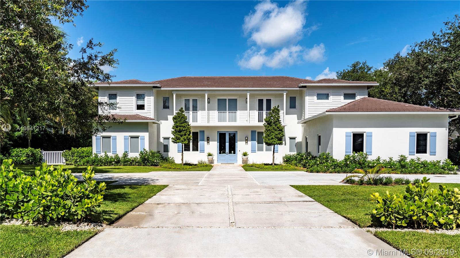 12250 SW 60th Ct  For Sale A10641217, FL