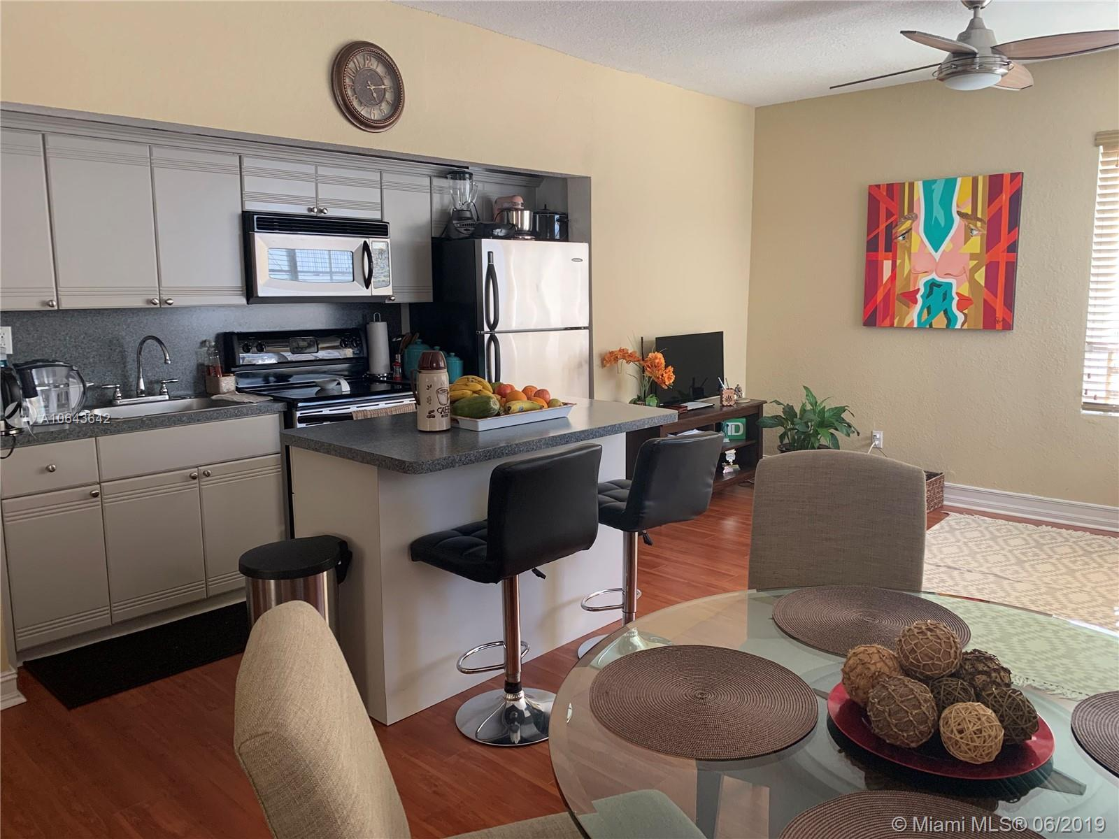 820  Euclid Ave #105 For Sale A10643642, FL