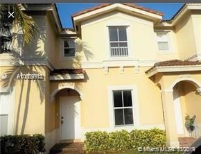 12811 S W 31st Ct #151 For Sale A10639713, FL