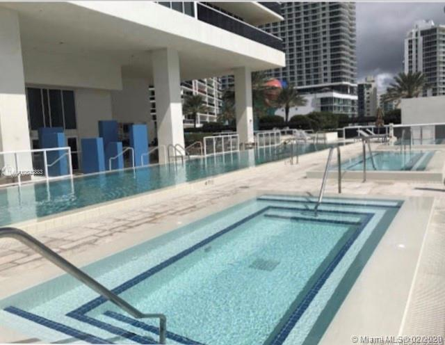1830 S Ocean Dr #1608 For Sale A10643883, FL