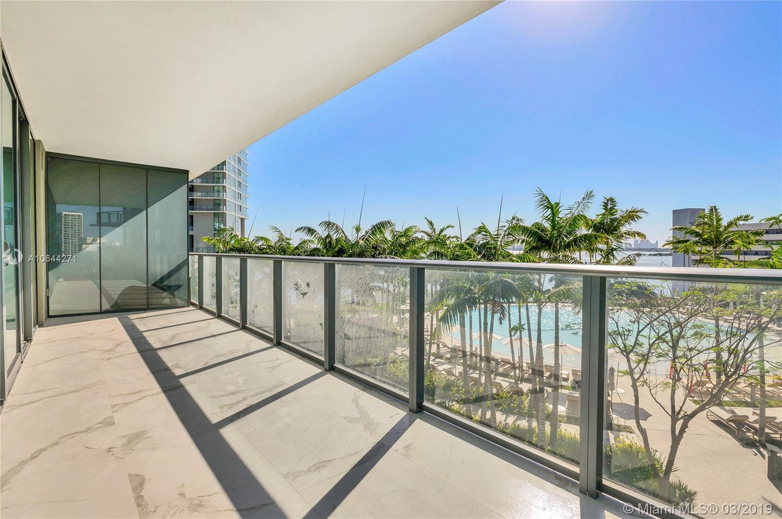 650 NE 32nd St #701 For Sale A10644271, FL