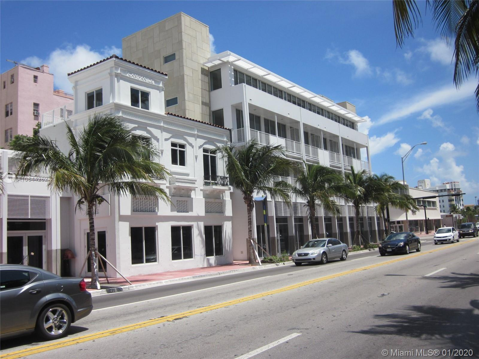 200  23 STREET #402 For Sale A10644262, FL
