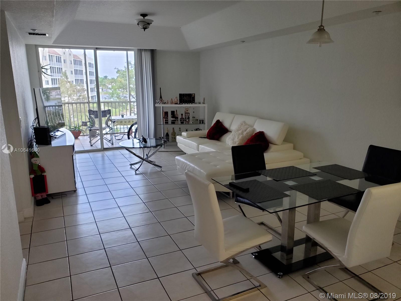 10710 NW 66th St #310 For Sale A10641660, FL