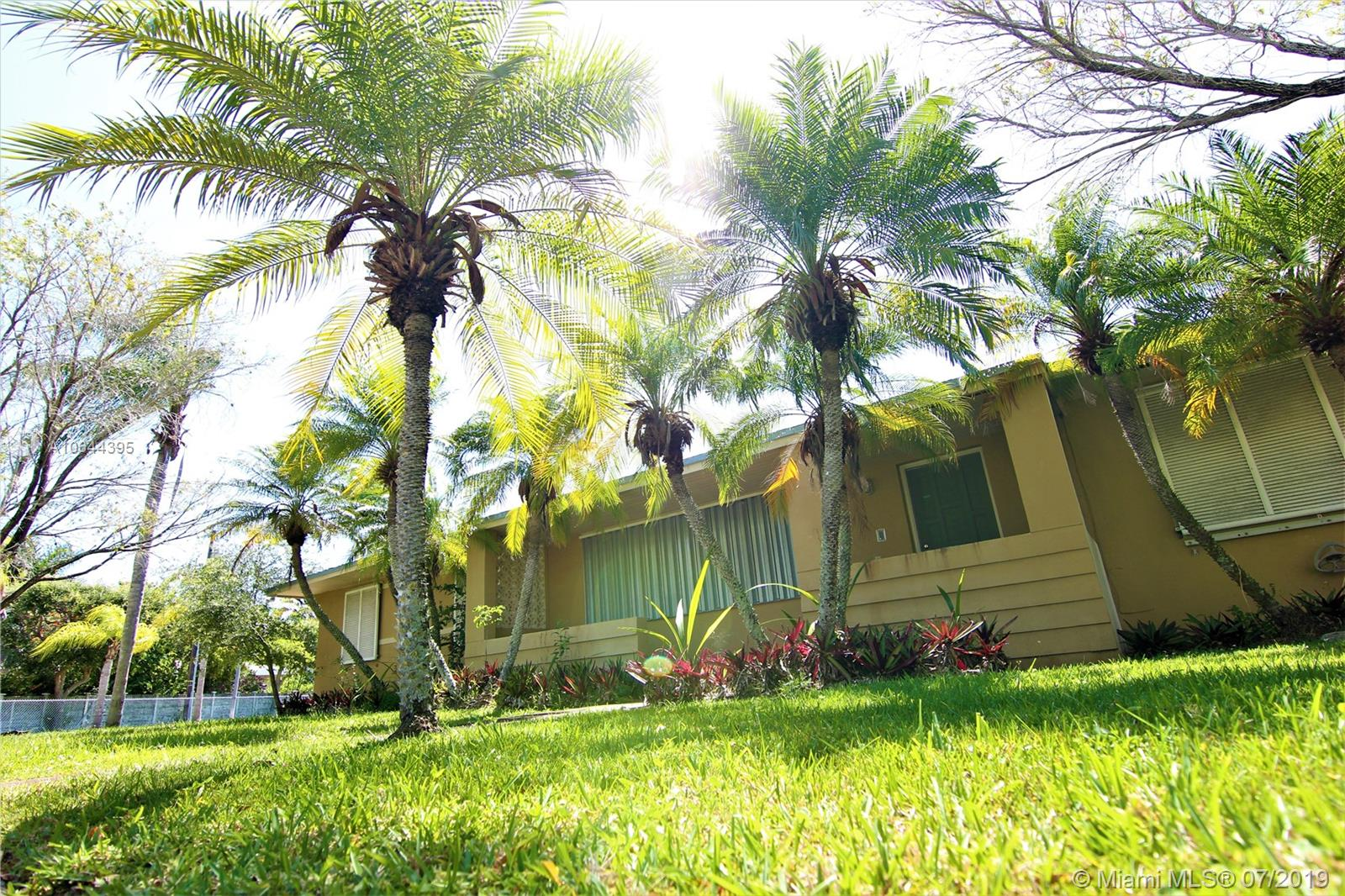 13805  Old Cutler Rd  For Sale A10644395, FL