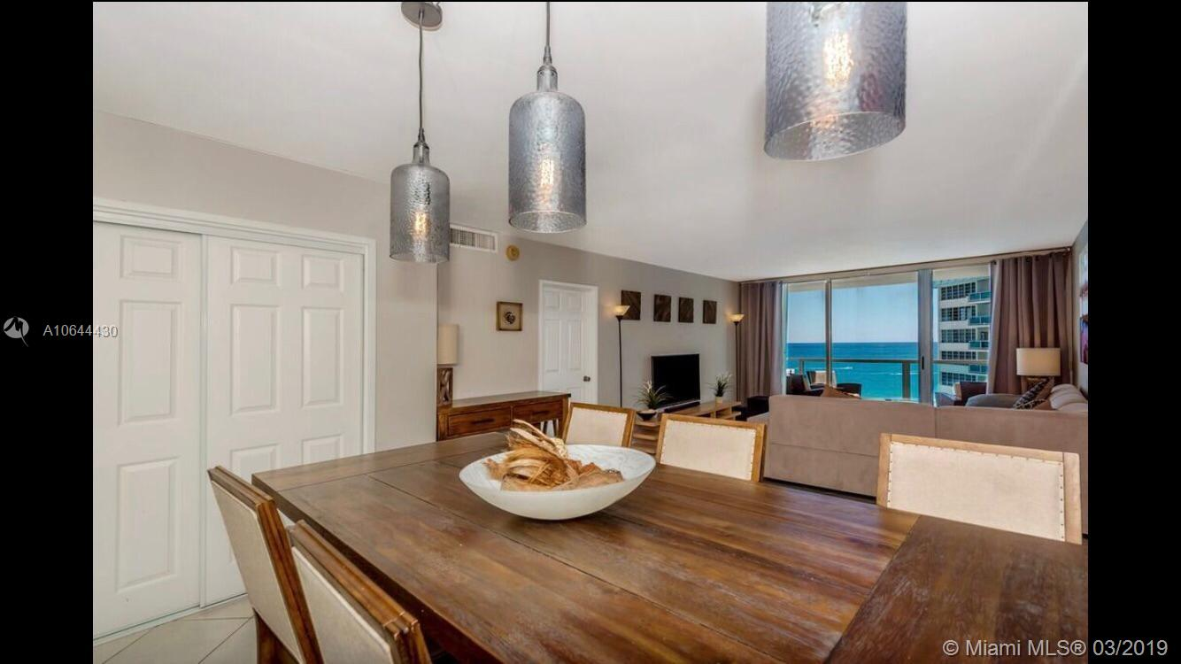 5151  Collins Ave #1426 For Sale A10644430, FL