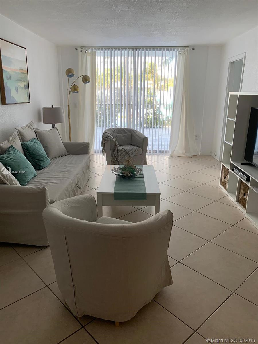 9273  Collins Ave #106 For Sale A10644466, FL