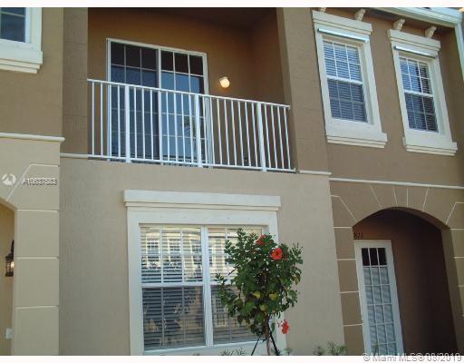 5815  Hampton Hills Blvd #5815 For Sale A10637583, FL