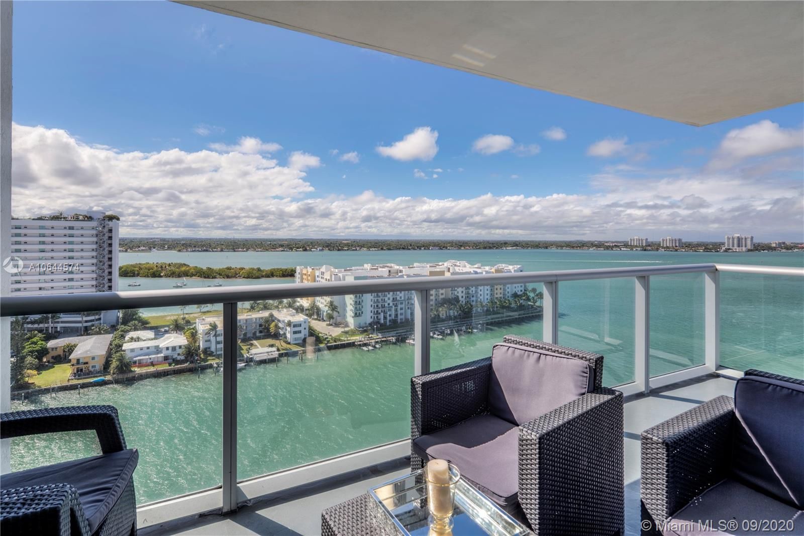 7930  East Dr #1608 For Sale A10644574, FL