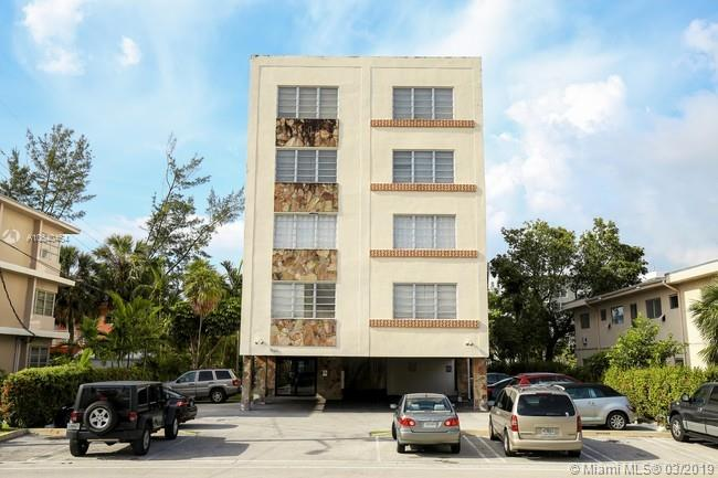Undisclosed For Sale A10640454, FL