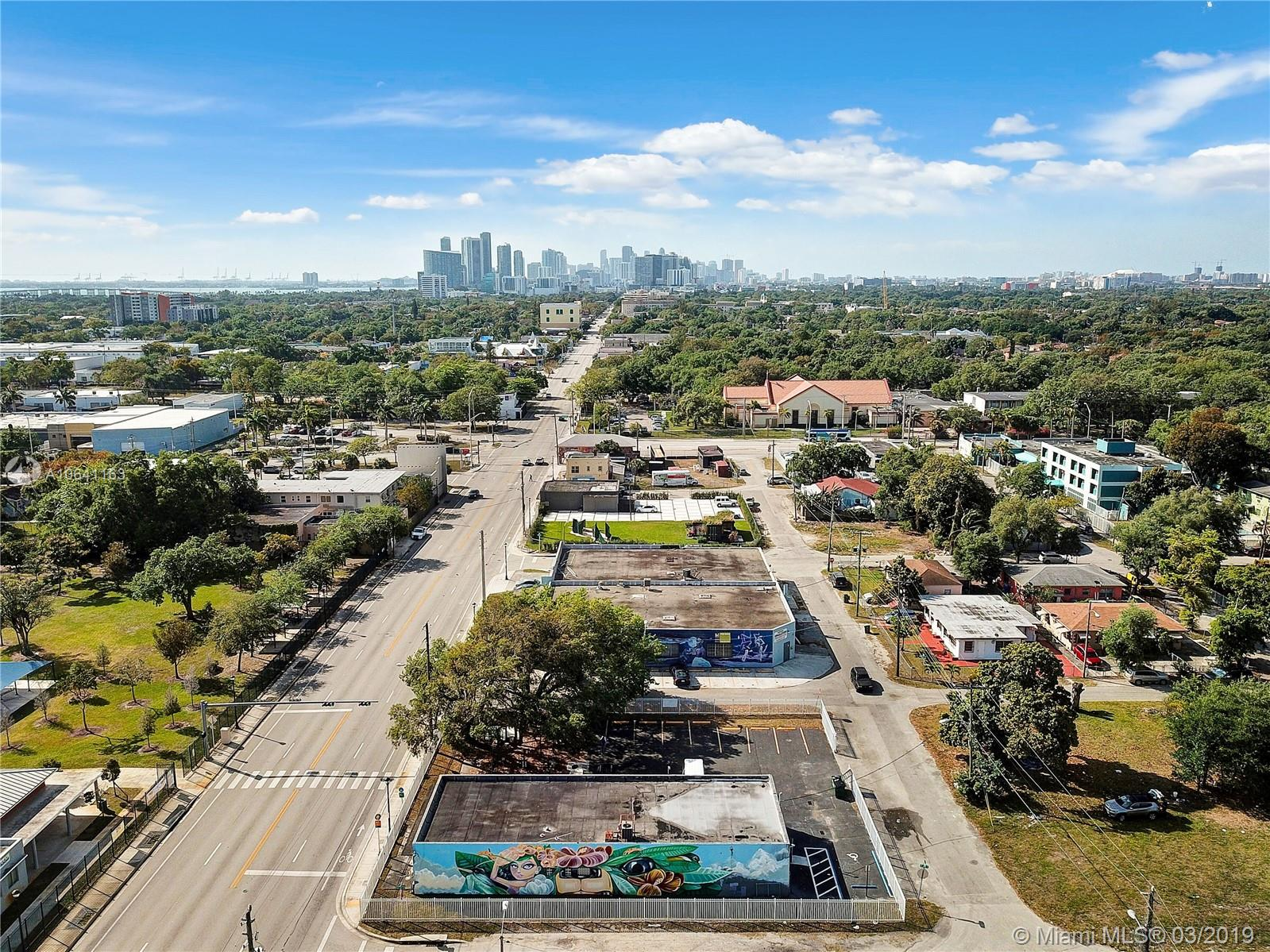Undisclosed For Sale A10641163, FL