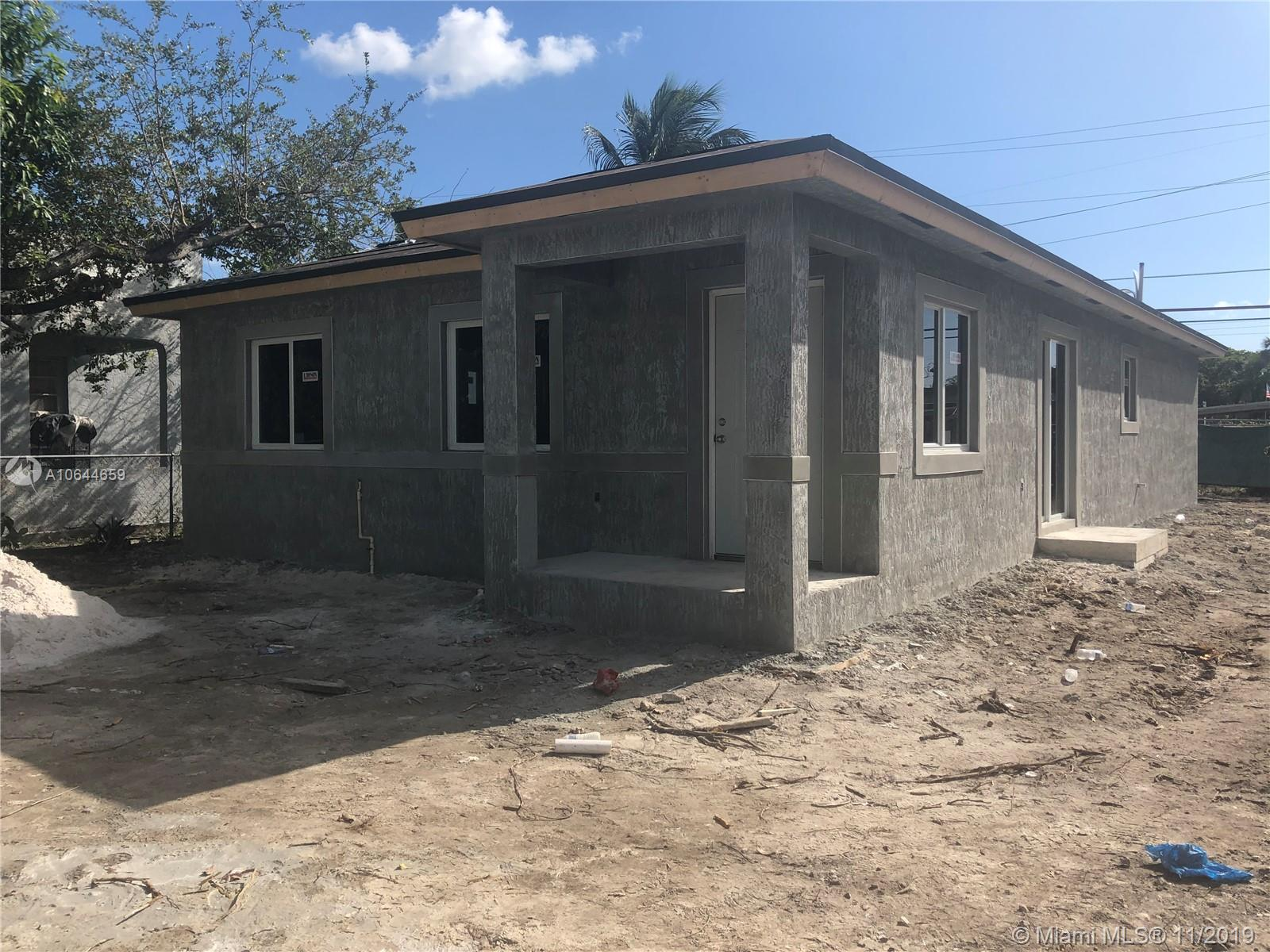 1144 NW 37th St  For Sale A10644659, FL