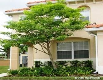 5214 Paradise Cay 5214, Other City - In The State Of Florida, FL 34746
