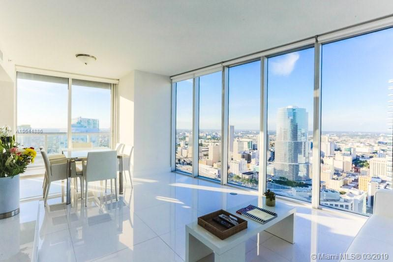 485  BRICKELL #4504 For Sale A10644886, FL