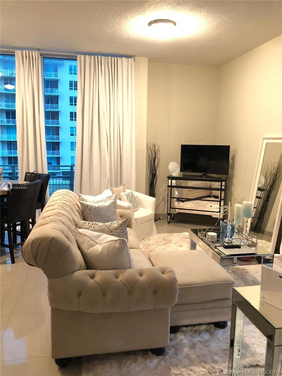350 NE 24th St #615 For Sale A10644061, FL