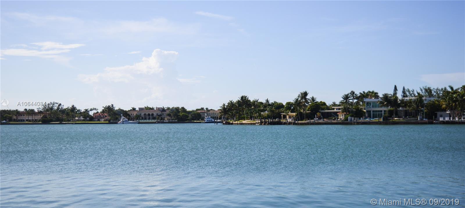 965  Stillwater Dr  For Sale A10644084, FL