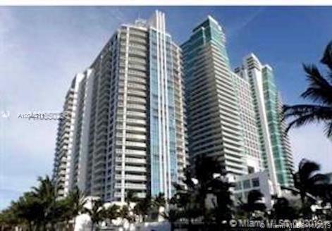 3535 S Ocean Dr #2606 For Sale A10644211, FL