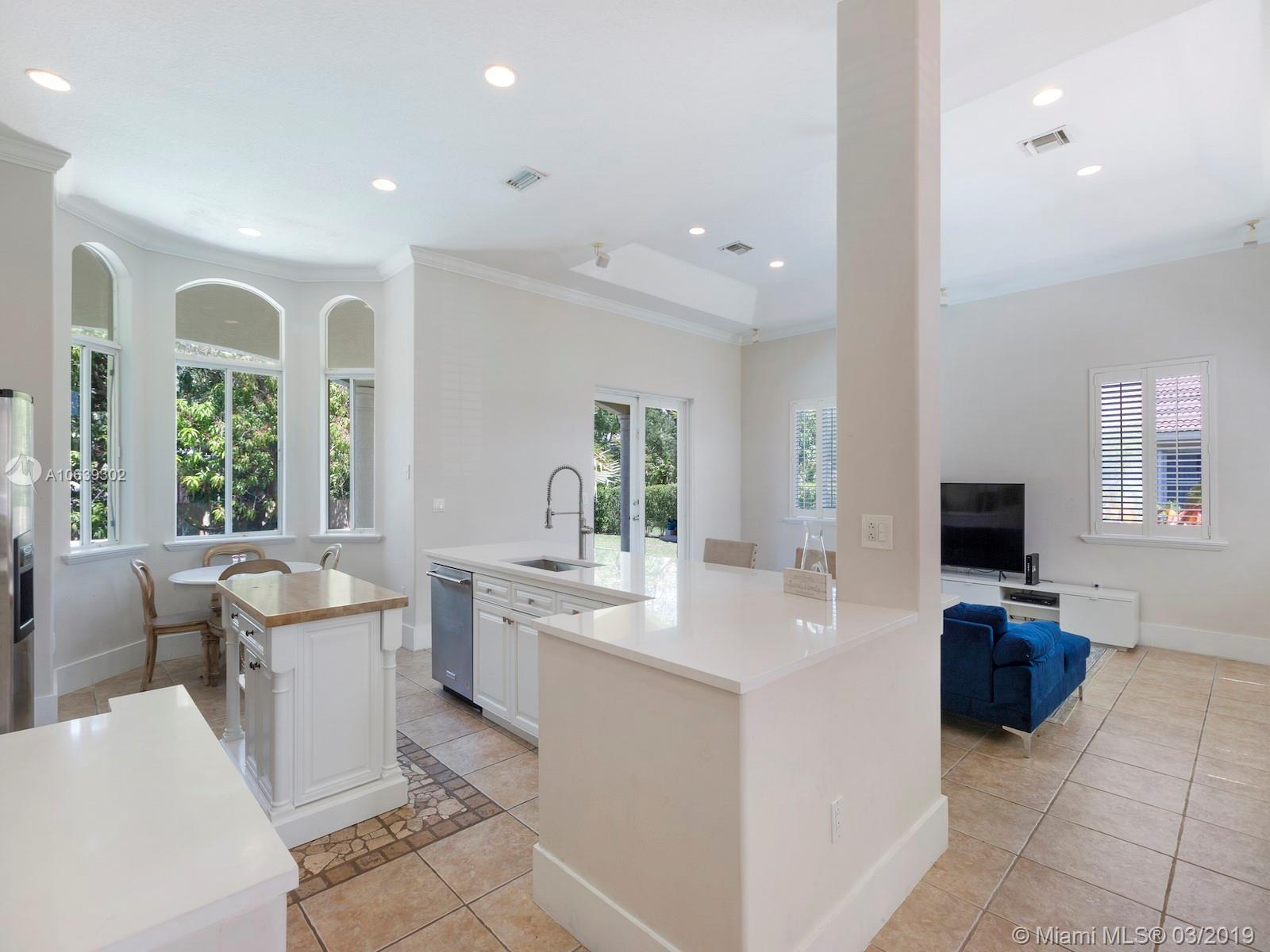 8287 SW 172nd Ter  For Sale A10639302, FL