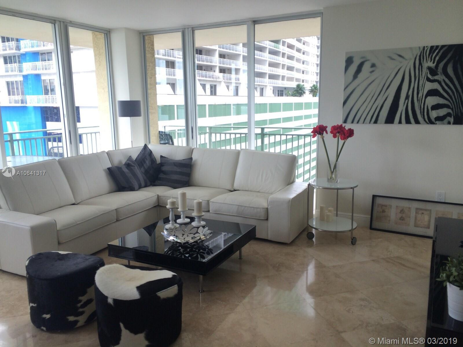 1155 Brickell Bay #1101, Miami FL 33131