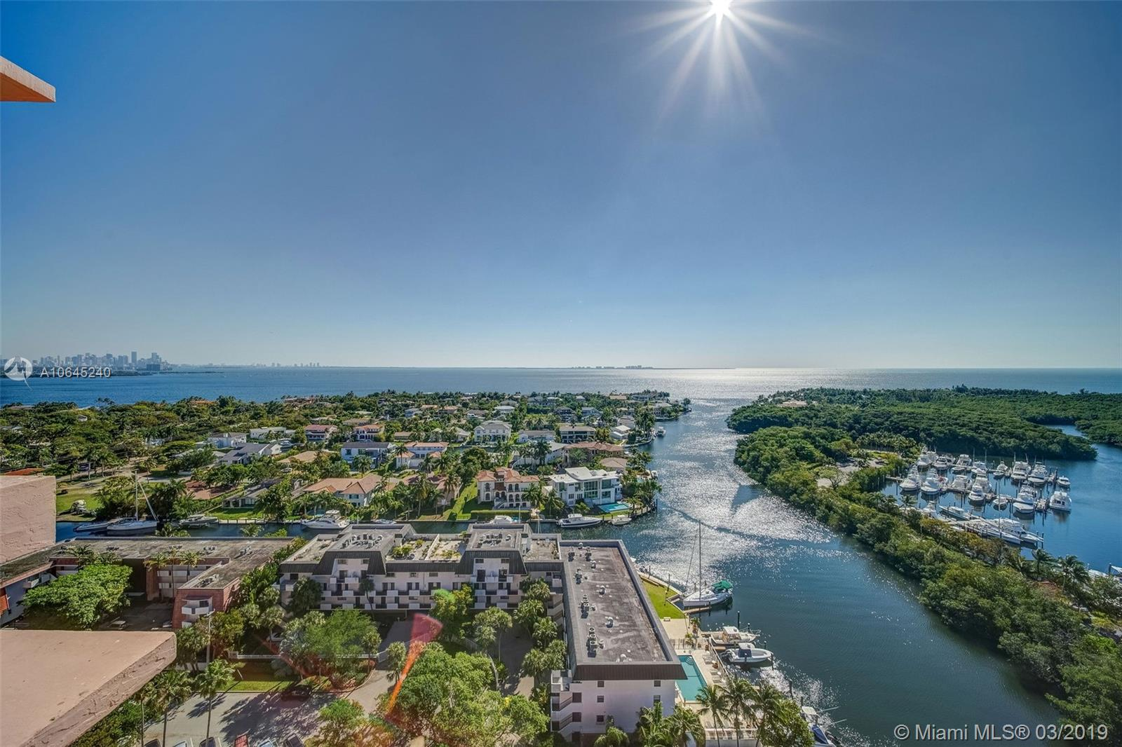10  Edgewater Dr   TS-A