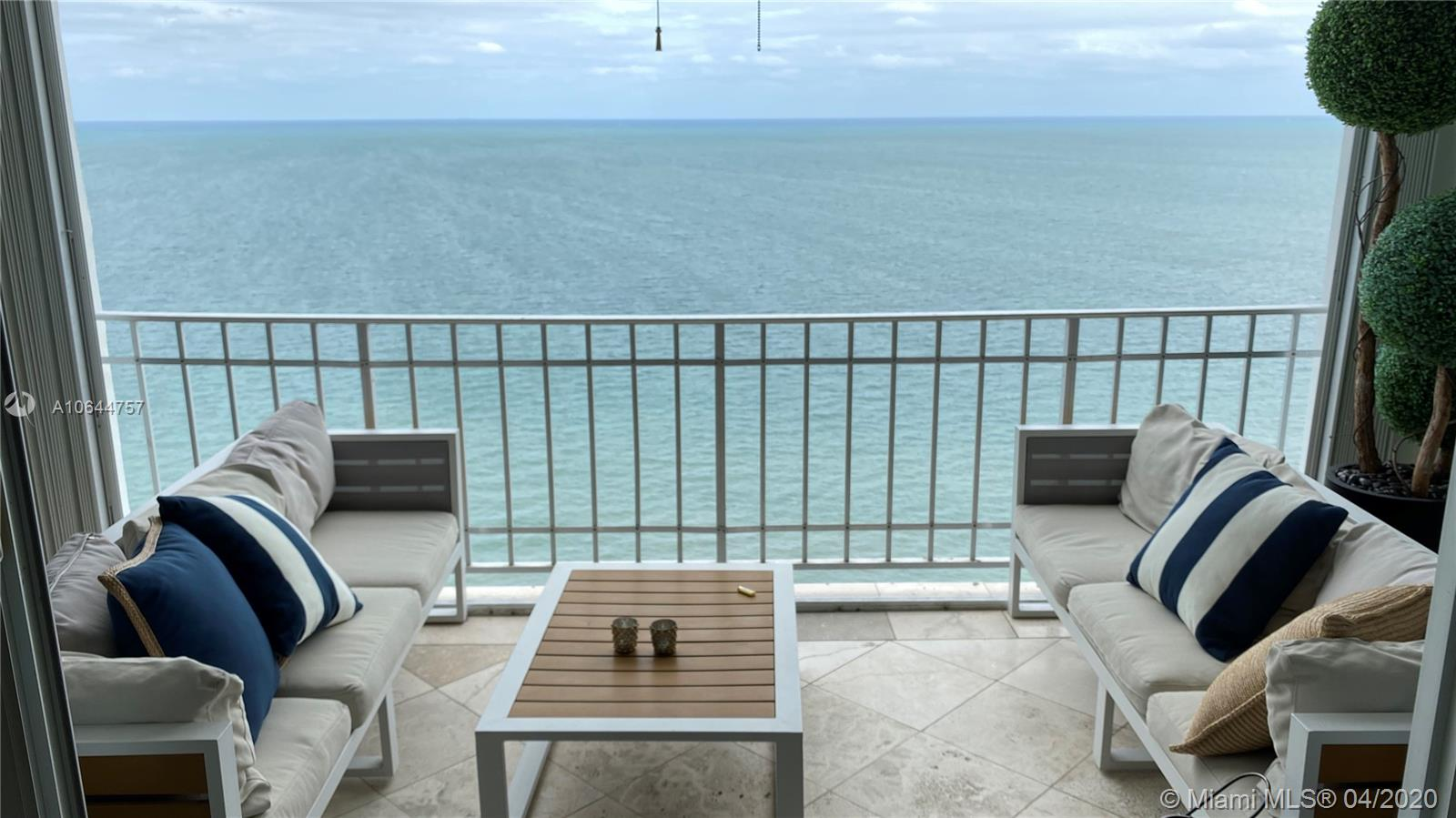 881  Ocean Dr #23G For Sale A10644757, FL